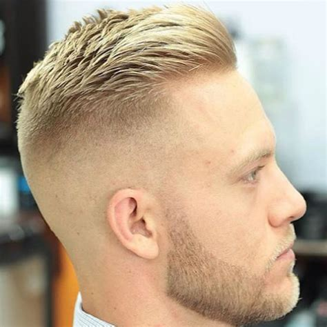 layered top and tapered side haircuts layered top and tapered side haircuts 53 splendid shaved