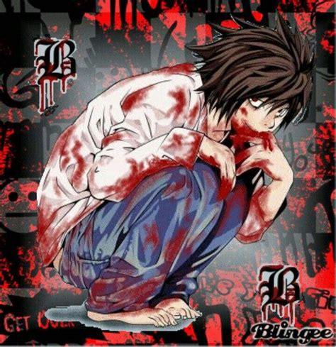imagenes terrorificas sangrientas especial halloween 6 anime amino