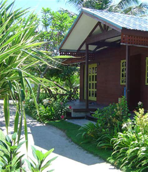 mabul dive resort borneo divers mabul resort south east asia dreams