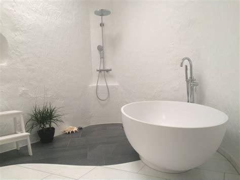 riho badewanne badewanne 6 eckig ideal standard archimodule