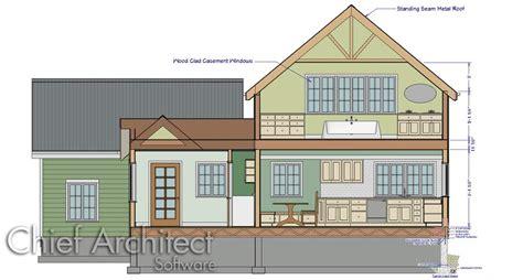 home designer pro alternative home design pro aloin info aloin info