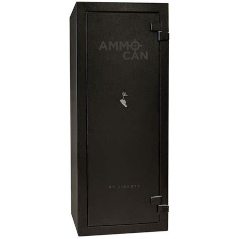 metal ammo storage cabinet metal ammo storage cabinet home furniture decoration