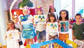 princess cruises youth program princess cruises youth programs cruising with children