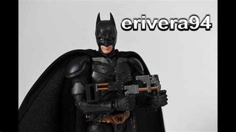 black knight rating s h figuarts batman figure review the dark knight bandai
