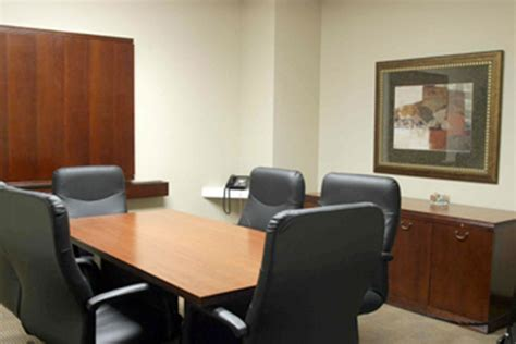 Room And Board San Diego by San Diego Office Space And Offices At San