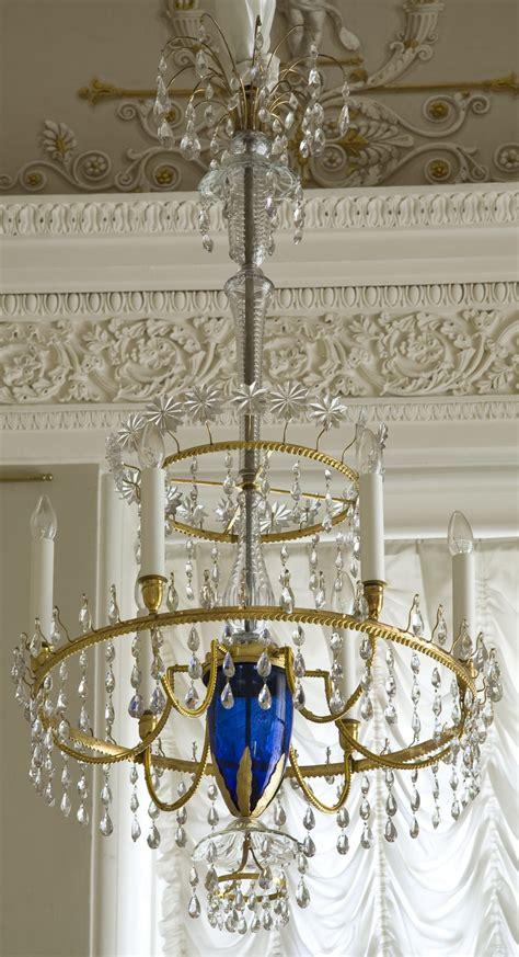 le kronleuchter die l 252 ster der ermitage in st petersburg light and glass