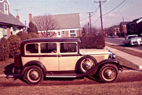 Sam Swope Suzuki by Plymouth Pa Sedan Picture 2 Reviews News Specs Buy Car