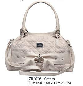Tas Wanita H M trends model tas wanita terbaru tas wanita termurah