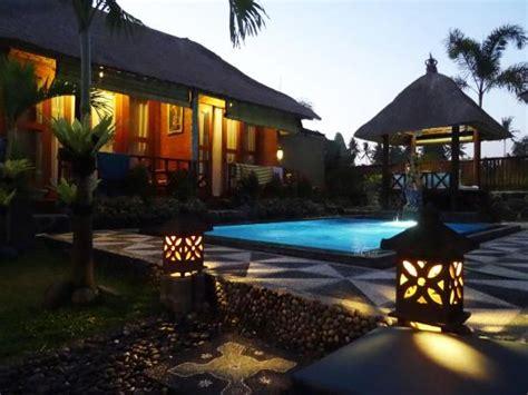 sangeh uma dong loka villa prices lodge reviews