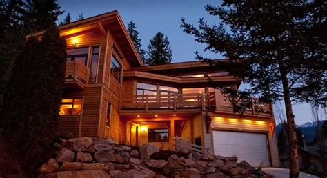 awesome homes for sale boulder co on united states