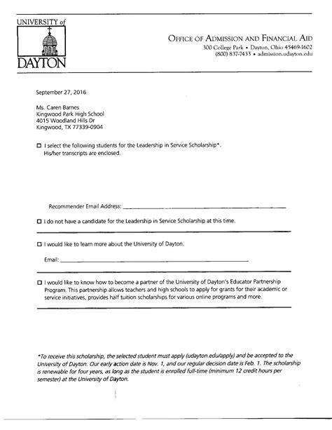 Resume Medicare Application winning college scholarship essays exles
