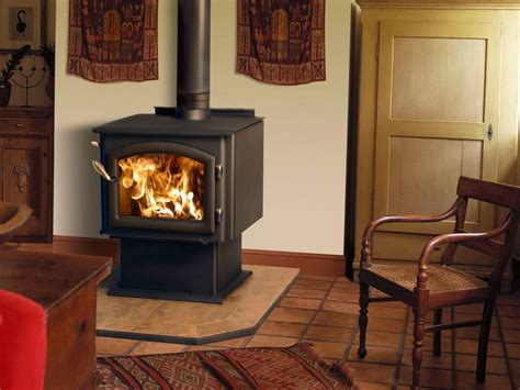 craigslist barrel wood stove on custom fireplace quality