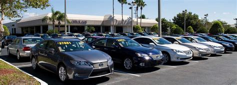 Lexus Of Florida by Lexus Of Clearwater Clearwater Florida Fl