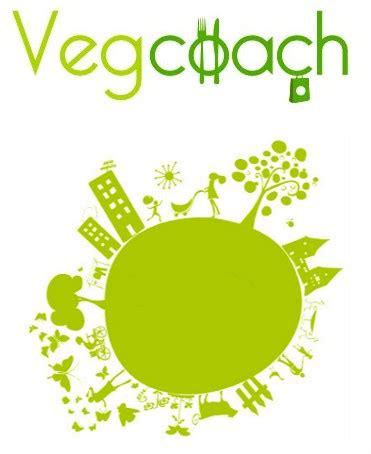 alimentazione a base di proteine vegcoach l aiuto in pi 249 per la tua scelta quot green