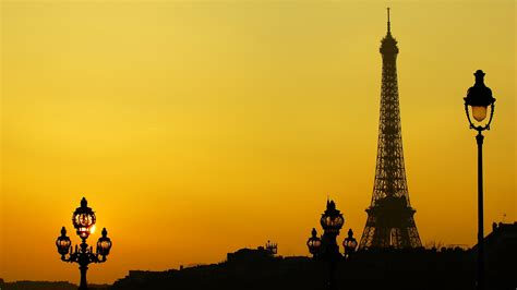 paris wallpapers hd pixelstalknet