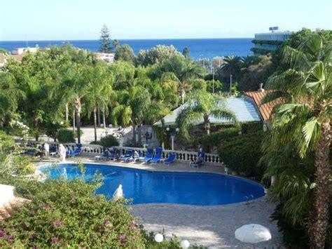 hotel spa giardini naxos photo0 jpg picture of sant alphio garden hotel spa