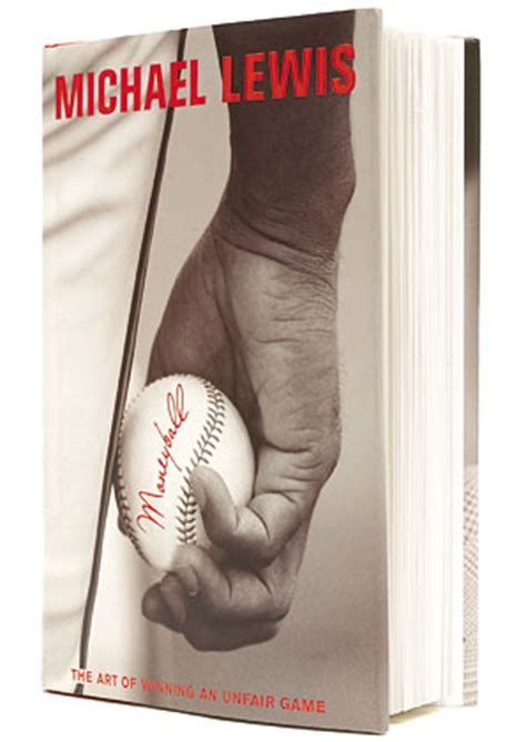 moneyball the art of moneyball design why the research and data analysis is critical to getting your prospects to