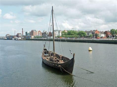 viking longboat sailing boats gallery - Viking Longboat Net