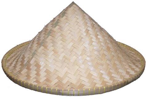 ini dia 15 topi paling khas dari seluruh dunia kaskus