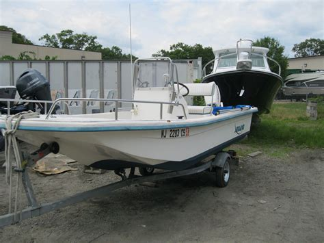 boats for sale in nj on craigslist sundance 17 power boats for sale in bayville nj images
