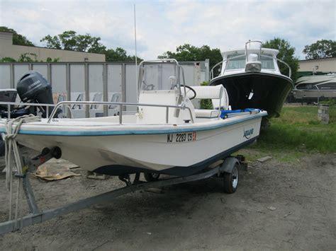 house boats nj house boats nj 28 images house boat on lake cumberland