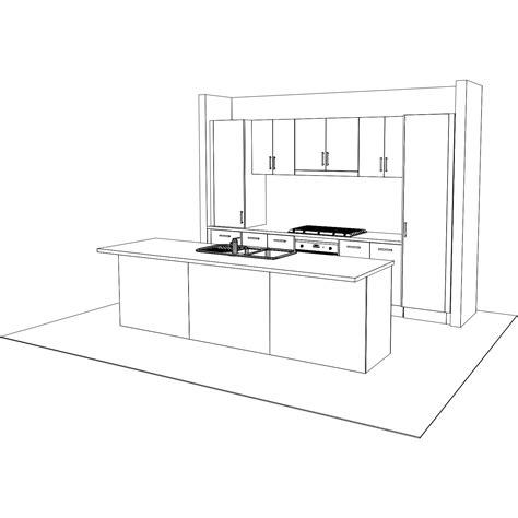best price kitchen cabinets 100 kitchen cabinets price comparison kitchen