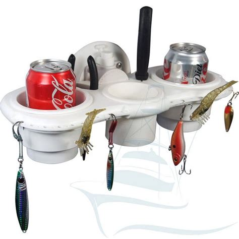 boat cup and tool holder best 25 boating accessories ideas on pinterest boat