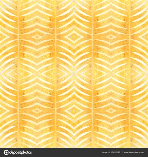 pattern stock photo abstract shapes seamless pattern repeat geometric