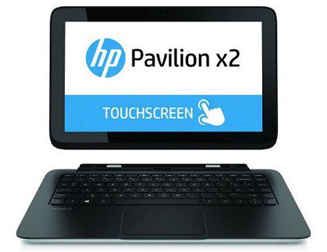 Harga Tu 2 hp pavilion 11 h122tu x2 laptop hybrid 6 jutaan panduan