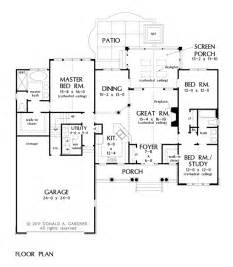 Gardner Floor Plans by The Landry House Plan Images See Photos Of Don Gardner