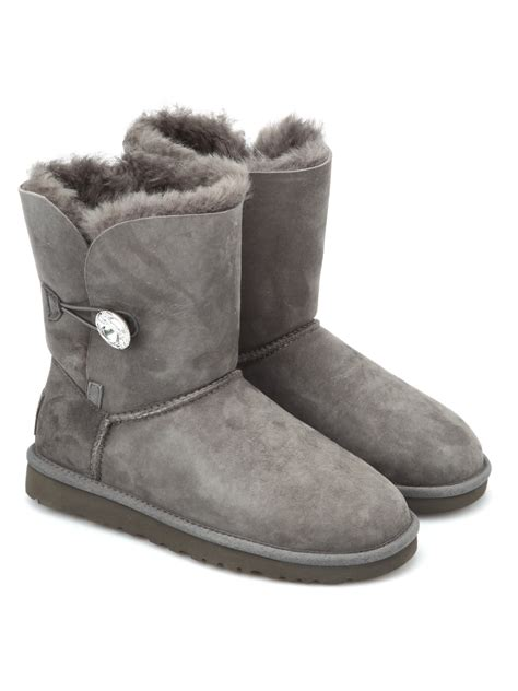 ugg boots bailey button bailey button boots uggs