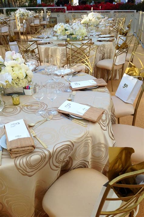 100 fancy place setting best 25 table setting formal table setting ideas delectable table setting ideas