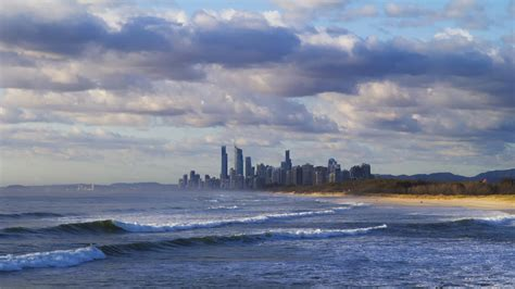 wallpaper gold coast queensland gold coast 4k ultra hd wallpaper and background