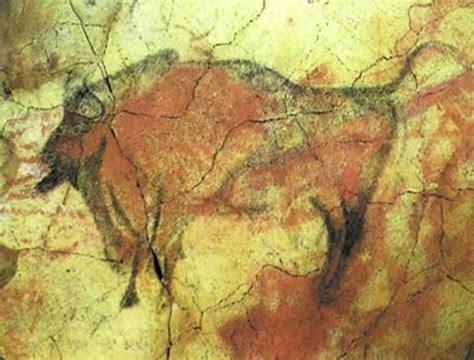 concepto de imagenes artisticas wikipedia introducci 243 n al arte rupestre monografias com