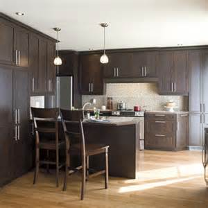 Rona Kitchen Design kitchen design brown cabinets
