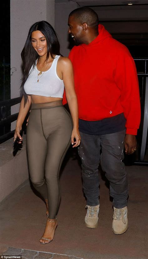 kim kardashian net jumpsuit daily mail celebrity style fashion news fashion trends and beauty