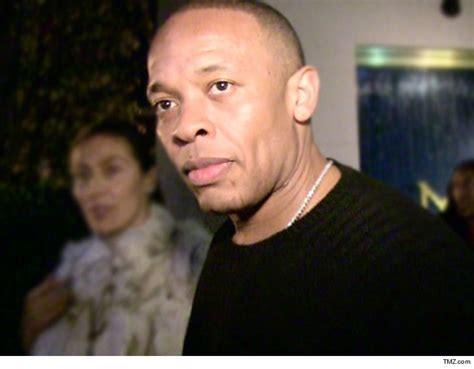 Detox Not Working by Dr Dre Hints Detox Ain T Dead Working On New Songs