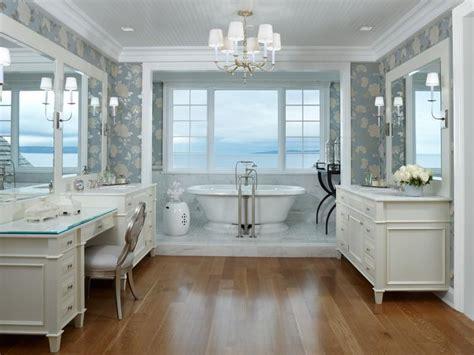elegant cottagestyled mansion