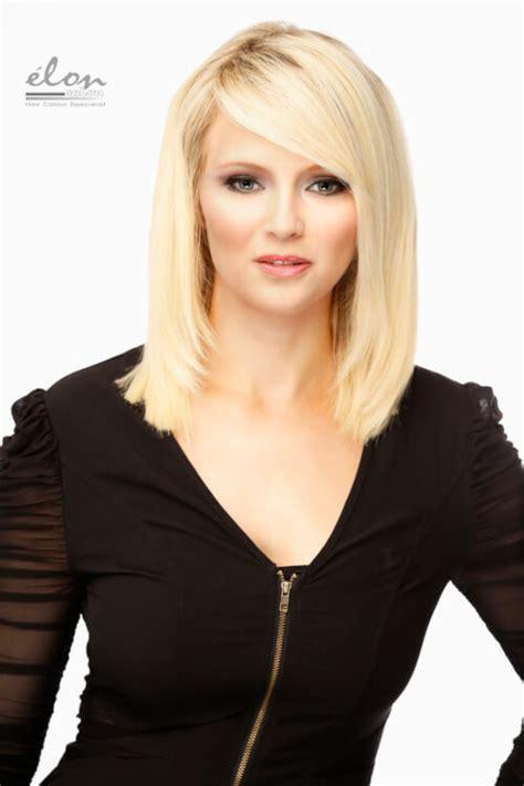 hot to do an upsweep on shoulder length hair 28 cute hairstyles for medium length hair popular for 2018