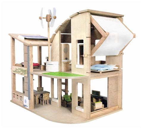building plans for 18 inch doll house 18 inch doll house plans luxury build american girl dollhouse plans diy wood projects