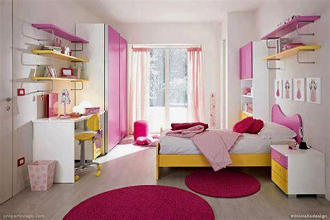 desain tempat tidur anak minimalis desain kamar tidur anak minimalis propertiniaga com