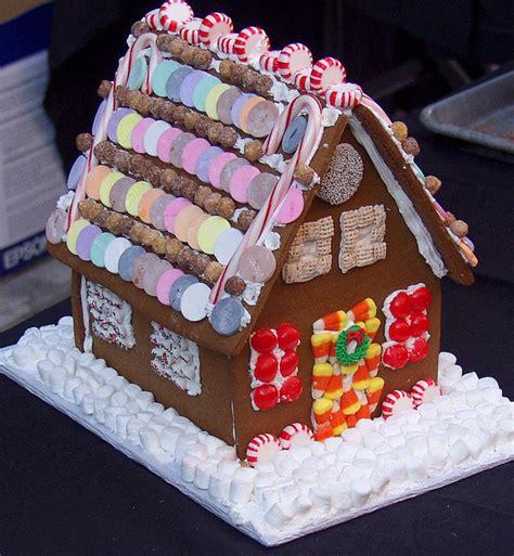 casa di pan di zenzero cucina con casa di pan di zenzero idea di casa