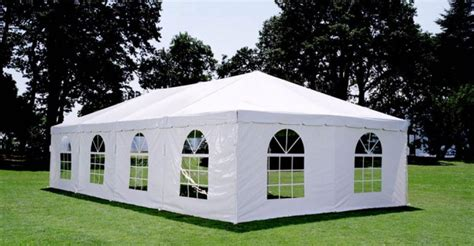buy tent buy event tents in denver colorado tents ta