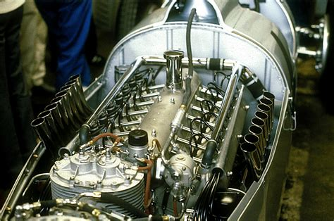 Car Engine Types V by I Took This Just For You White Blue F1technical Net