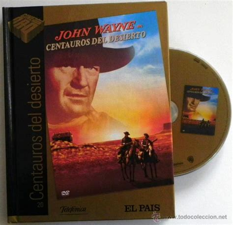 libro el amigo del desierto centauros del desierto dvd libro pel 237 cula comprar pel 237 culas en dvd en todocoleccion