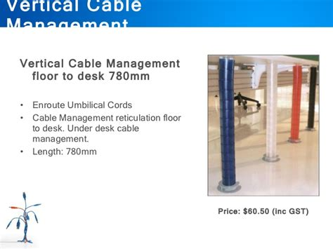 desk cable management solutions desk cable management solutions to organize messy cables