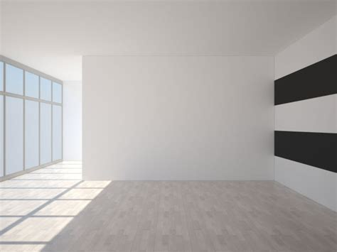 Blank Room by 4 Designer 3d Empty Room 04 Hd Images
