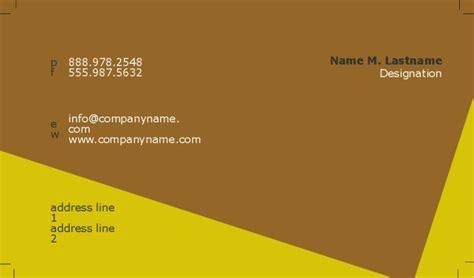 human resource business card template custom business cards business card printing
