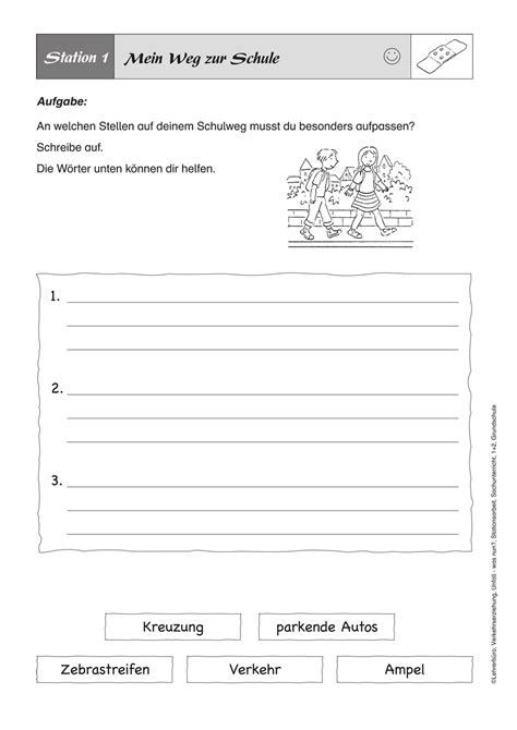 bericht schreiben unterstufe arbeitsbl 228 tter 183 grundschule 183 lehrerb 252 ro