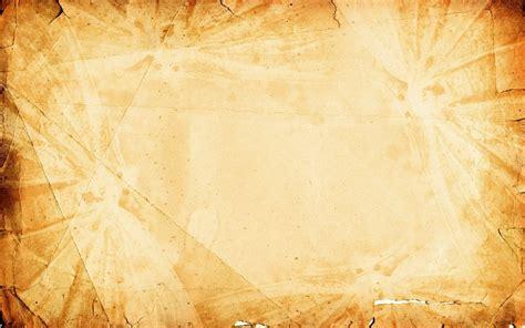 brown background wallpapers wallpapersin4k net